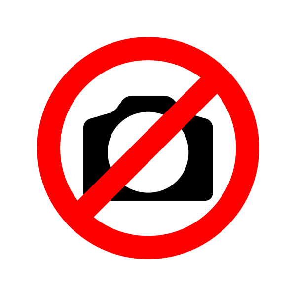 Garth Brooks From The Cajundome in Lafayette, LA…