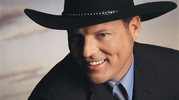 Don't Miss John Michael Montgomery This Friday at Route 92…