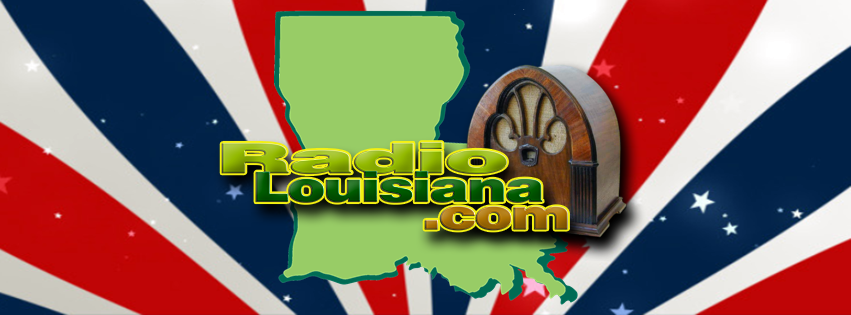 The Top Ten Countries That Listen To Louisiana Music…