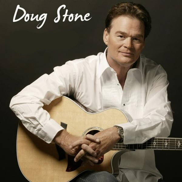Country Singer Doug Stone Just announced show at Route 92 for March 9th…
